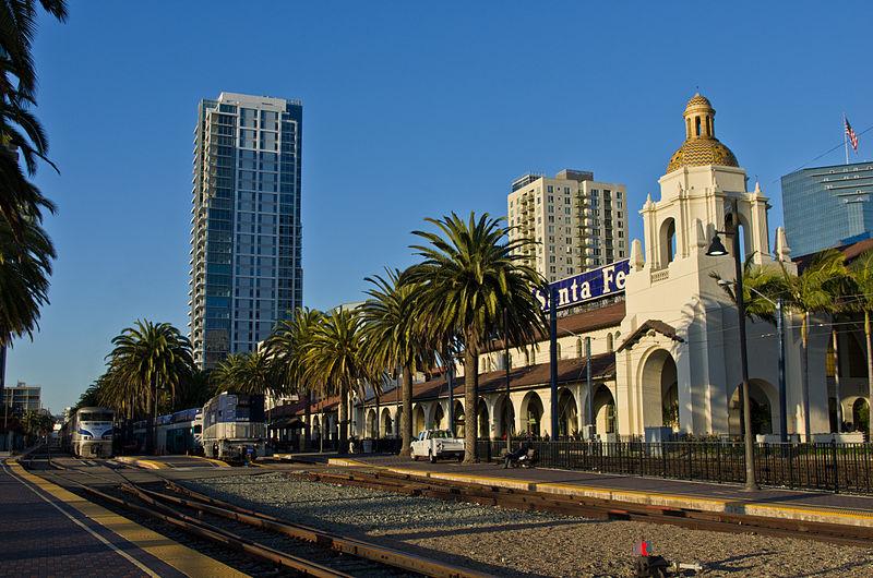 800px-Union_Station_San_Diego_7
