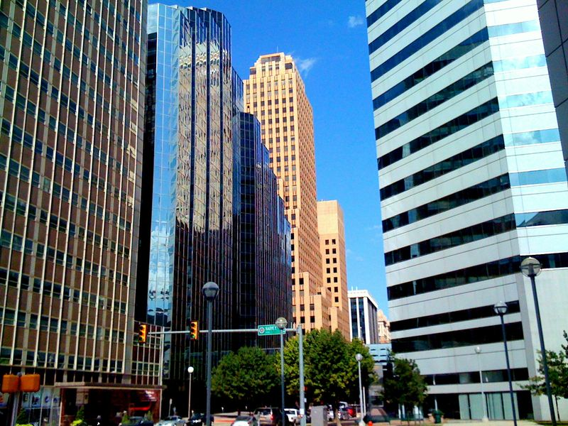 Downtown_okc