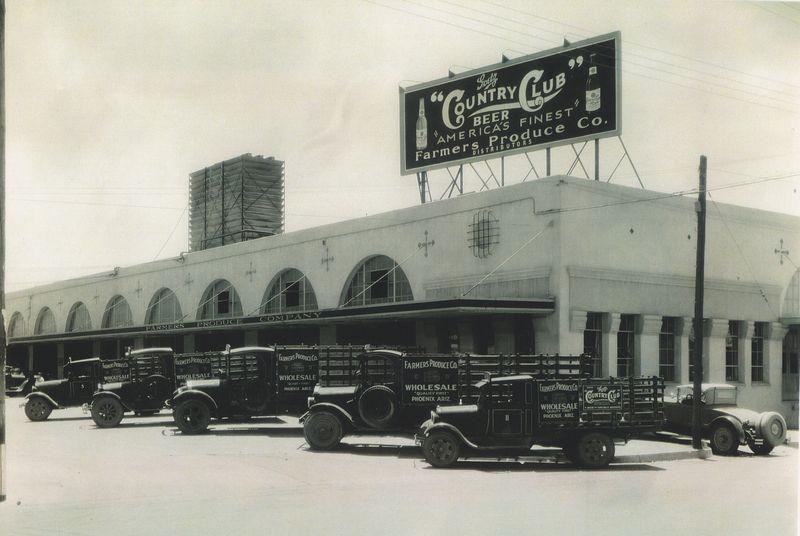 Central_Wholesale