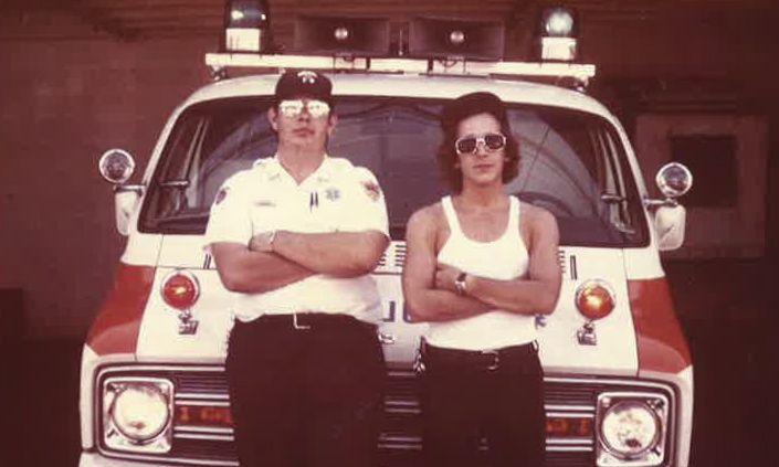 Ambulance76