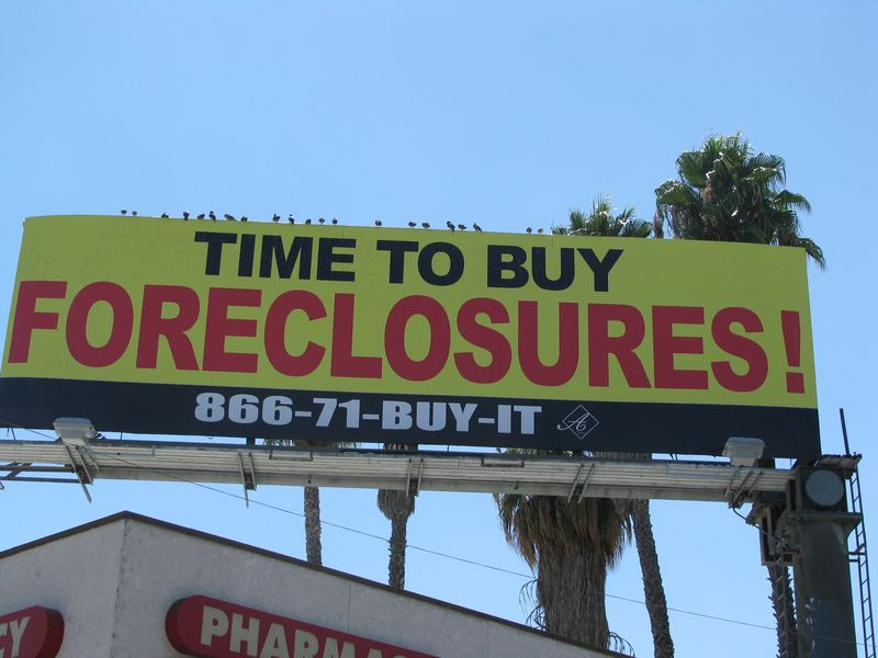 Foreclosures_1