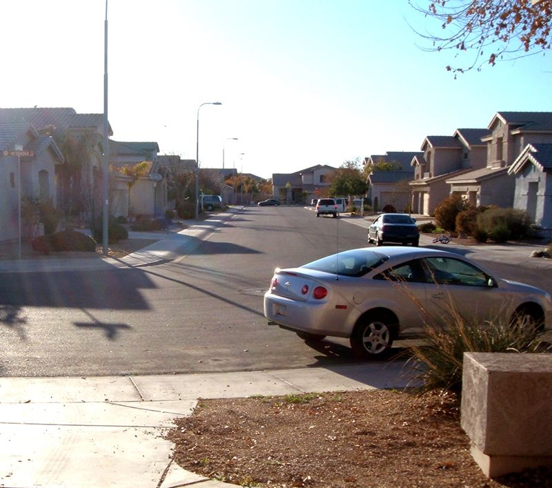 Chandler_neighborhood