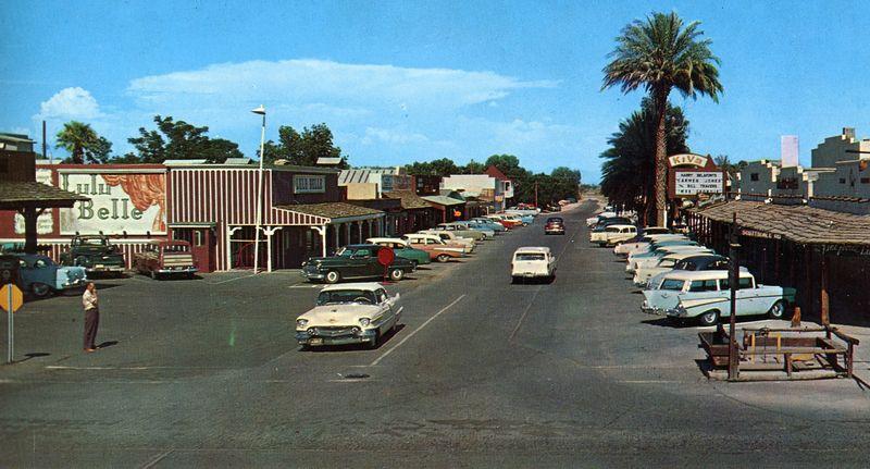 Scottsdale_Main