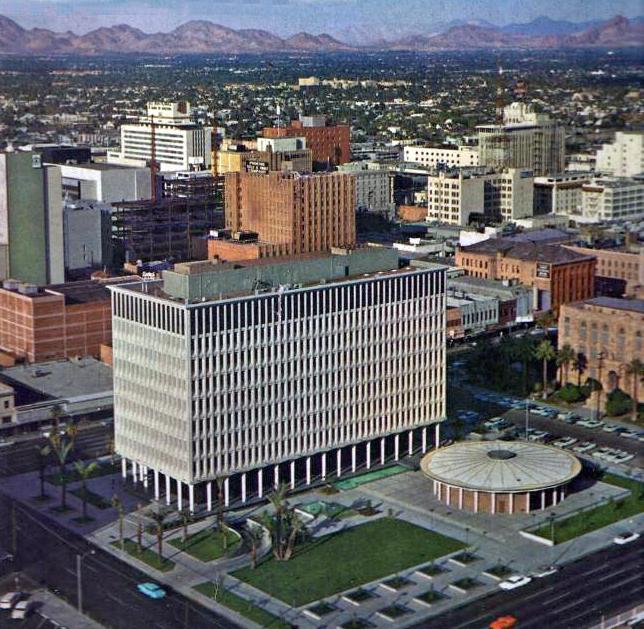 Municipal_Building_1964