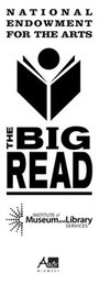 Bigread_logo